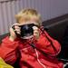 Arthur the Photographer