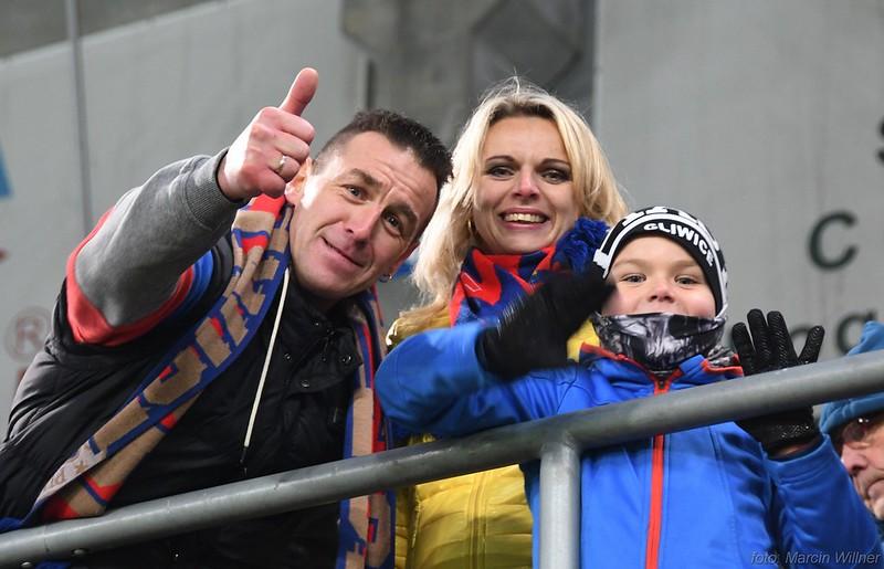 PiastvsPlock_2017_10-35