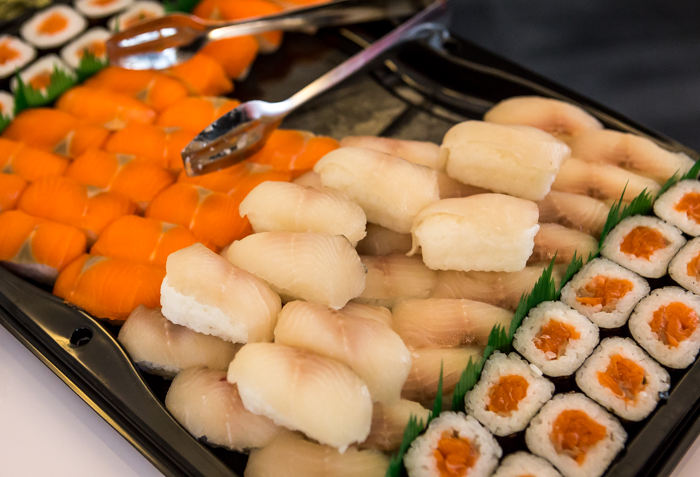 rianno showroom syksy 2017 sushi lohesta sushipalat  (1 of 1)