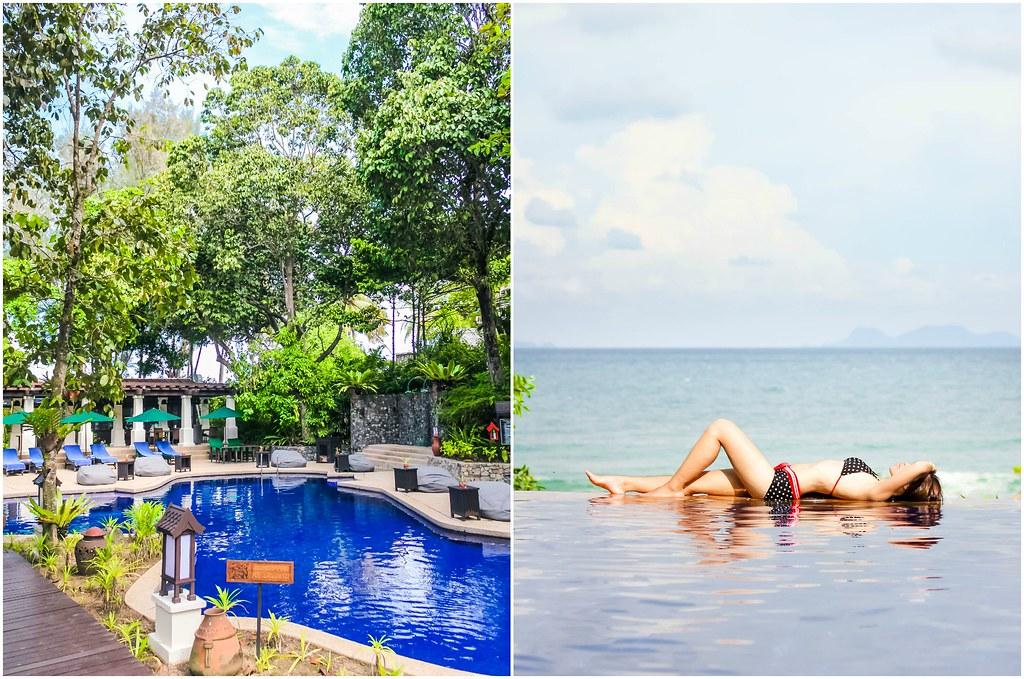 tanjong-jara-resort-pools