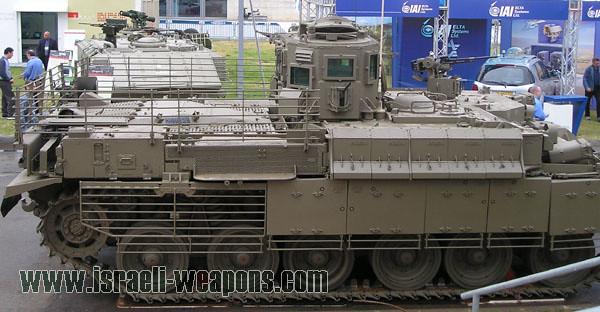 Puma-Maoz-iwc-5