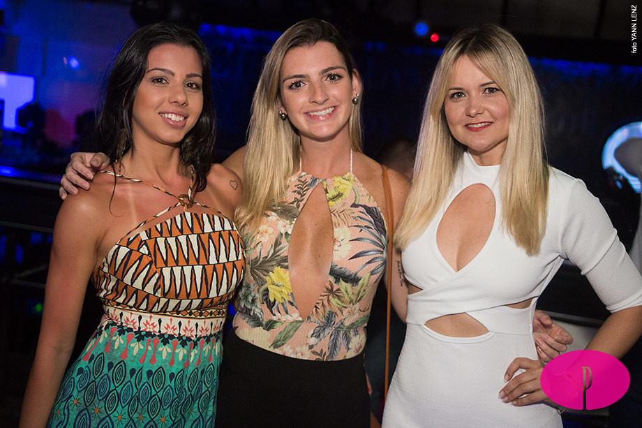 Fotos do evento FICA COMIGO BÚZIOS em Búzios