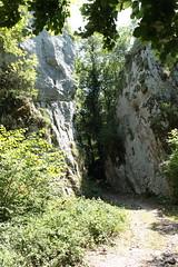 2015-07-04-13-58-09_Les Forts Trotters_dans le Haut Doubs