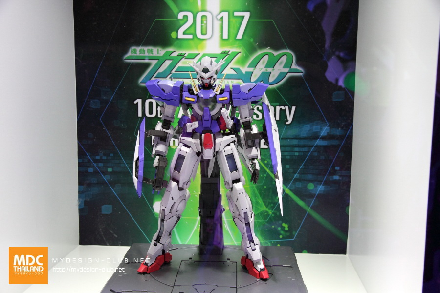 Gunpla-Expo-TH2017-007