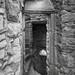 Craigmillar Castle Edinburgh A Symphony in Stone (37)