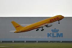 DHL Air UK