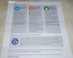 SDGE Notice 10-7-17 (2)