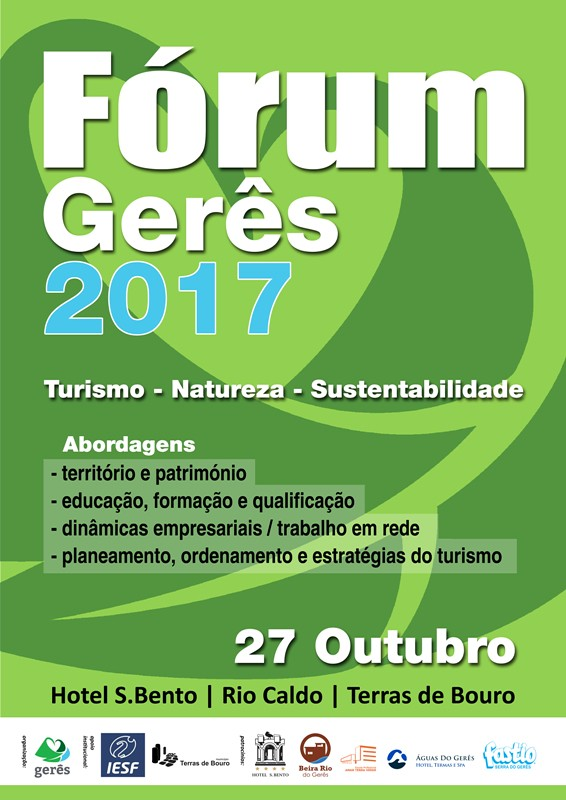 Fórum Gerês 2017_cartaz vfinal