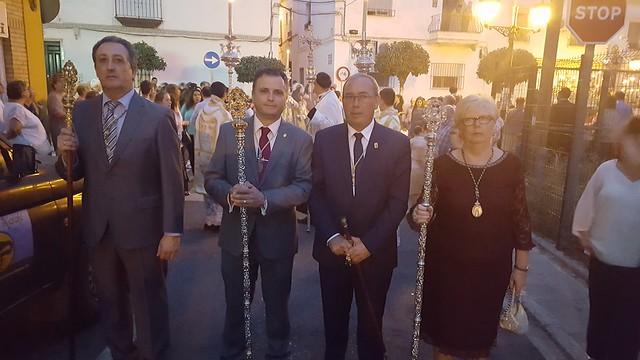 Procesión Rosario 2017 (14)