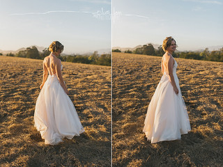 AshleyTylerWedding-Blog-028-PlumJamPhotography | by Plum Jam Photography