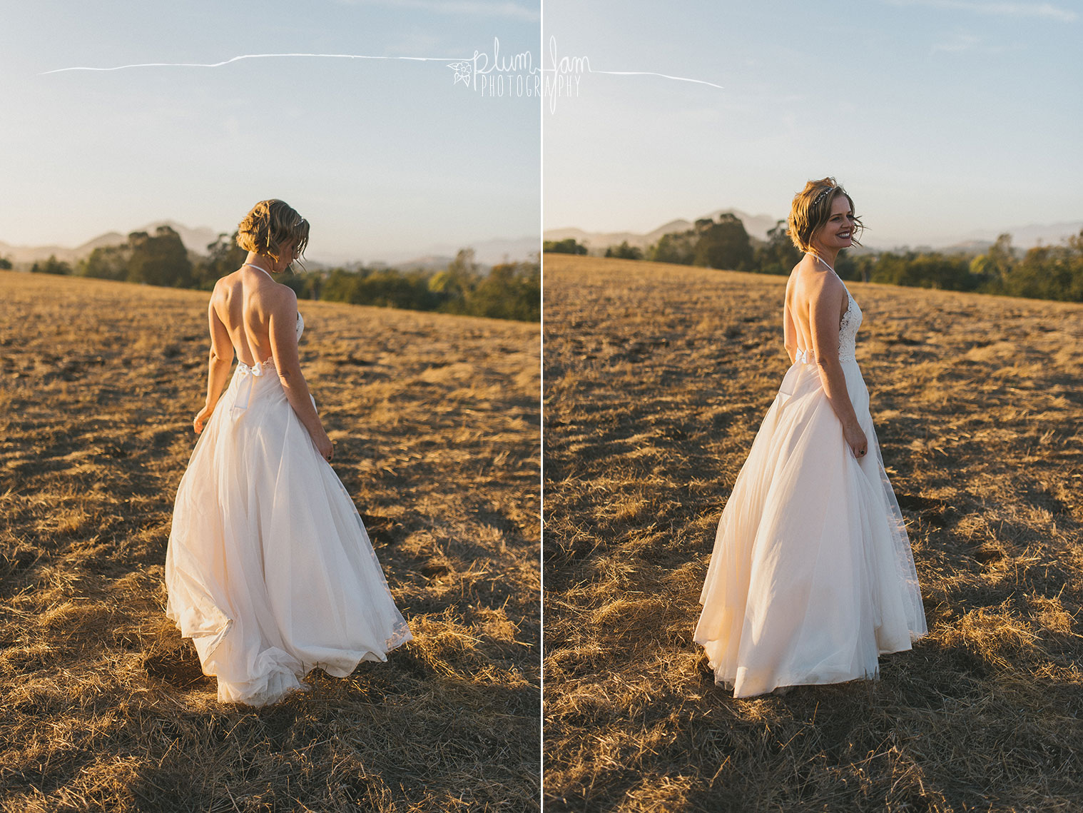 AshleyTylerWedding-Blog-028-PlumJamPhotography