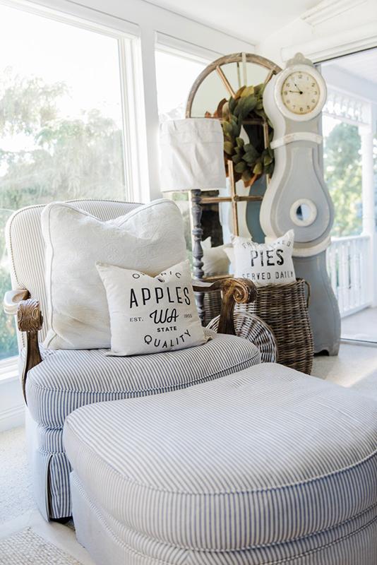 06-muebles-vintage-blancos