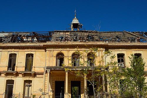 Palacio de los Gonsalves 02