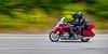 Honda GL 1800 GOLDWING Tour 2019 - 13
