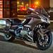 Honda GL 1800 GOLDWING DCT 2020 - 7