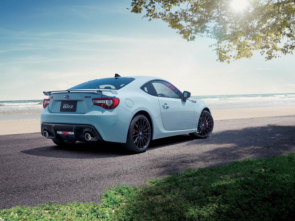 Subaru-BRZ-STI-Sport-4