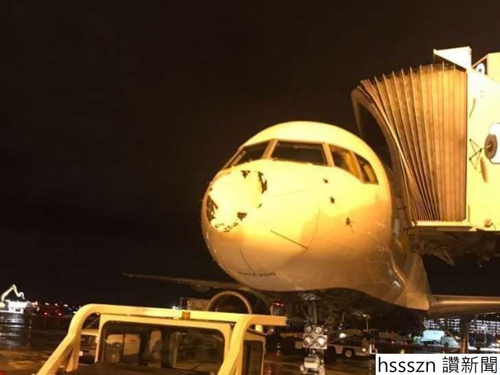 oklahoma-city-thunder-plane-after-mid-air-hit1_728_546