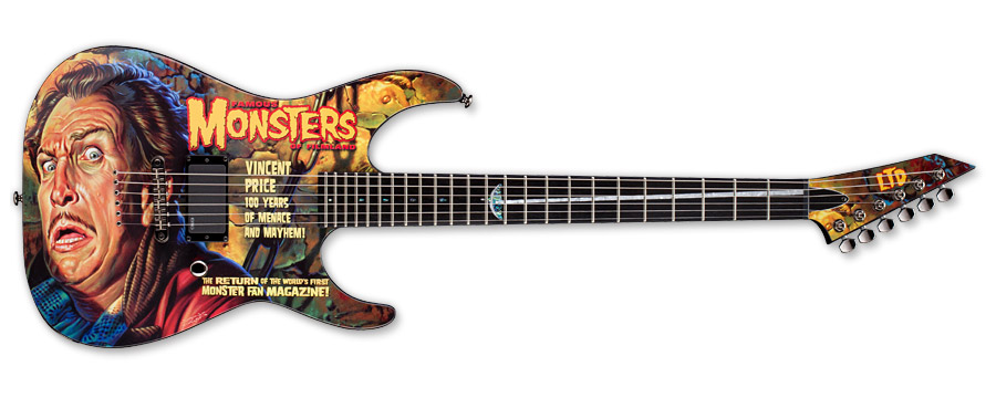 LTD-Vincent-Price-Famous-Monsters-Custom-900a