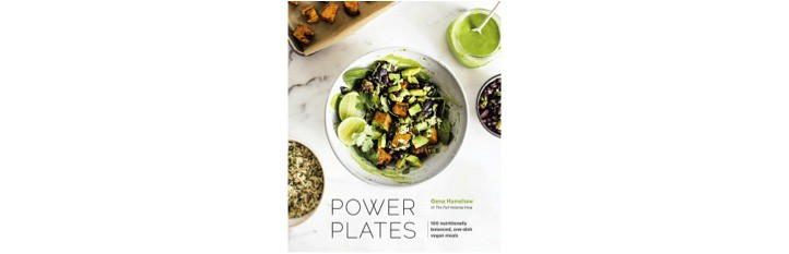 powerplates