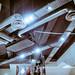 Ceiling - LR6-310541-web