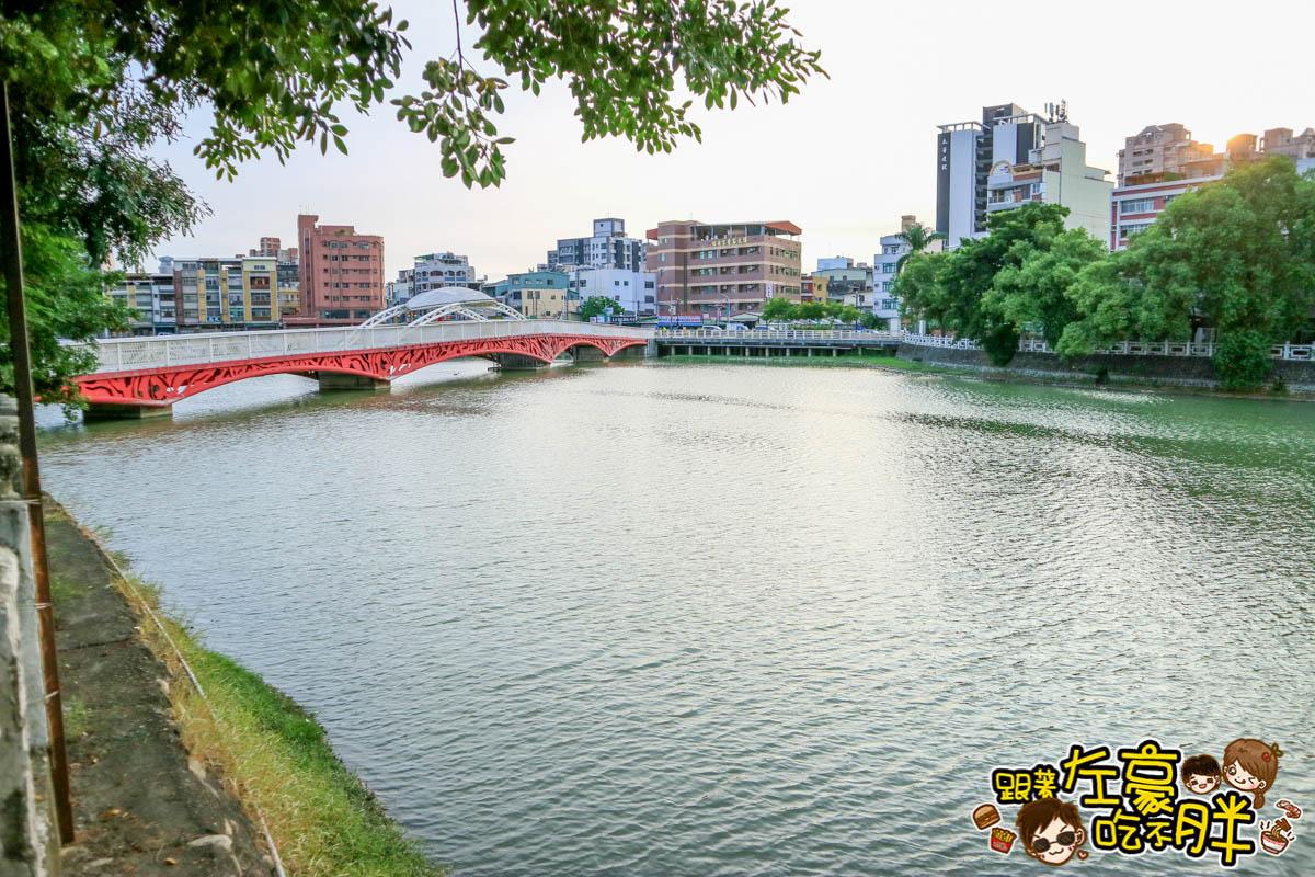 高雄金獅湖蝴蝶園-74