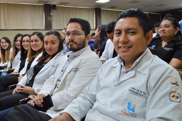 ODONT_Dia_odontologo_excelencias_09feb17