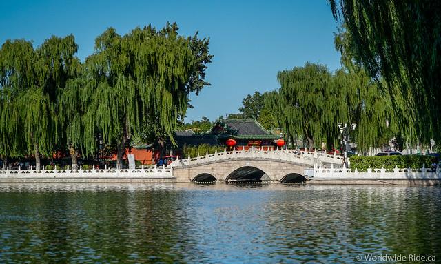 Beijing 2-3