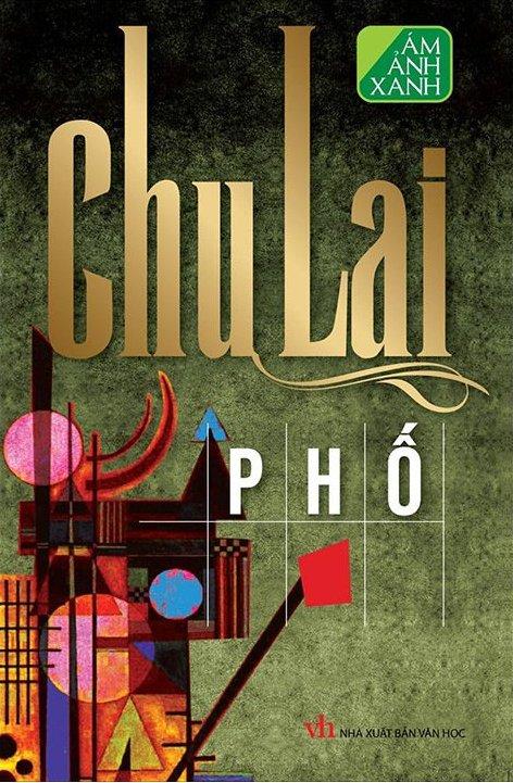 Phố - Chu Lai