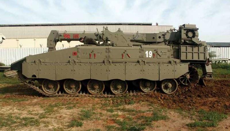 Nemera-ARV-R-wf-3