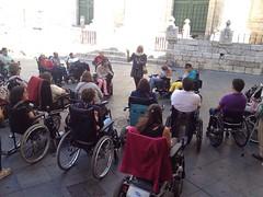 Día de la movilidad