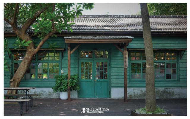 十間茶屋-19