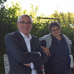 2017-09-25 - Pellegrinaggio a Fatima e Santiago (visita a Lisbona)