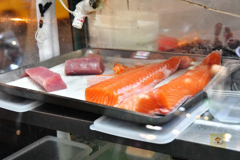 有田樂日本料理14