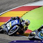 2017-M2-Vierge-Spain-Aragon-021