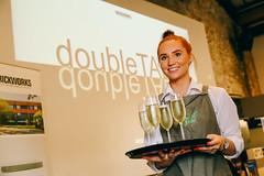 Double Talk Speaker Series | Newcastle