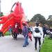 Lobsters a la Carte