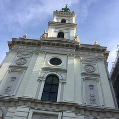 Budapest - October 2017