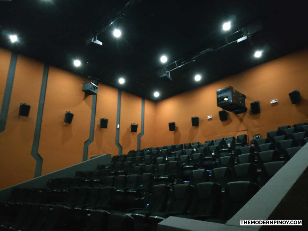 dolby atmos cinema at starmall sjdm the modern pinoy. Black Bedroom Furniture Sets. Home Design Ideas