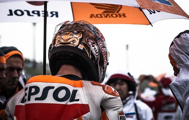 John MotoGP Motegi 2017_204