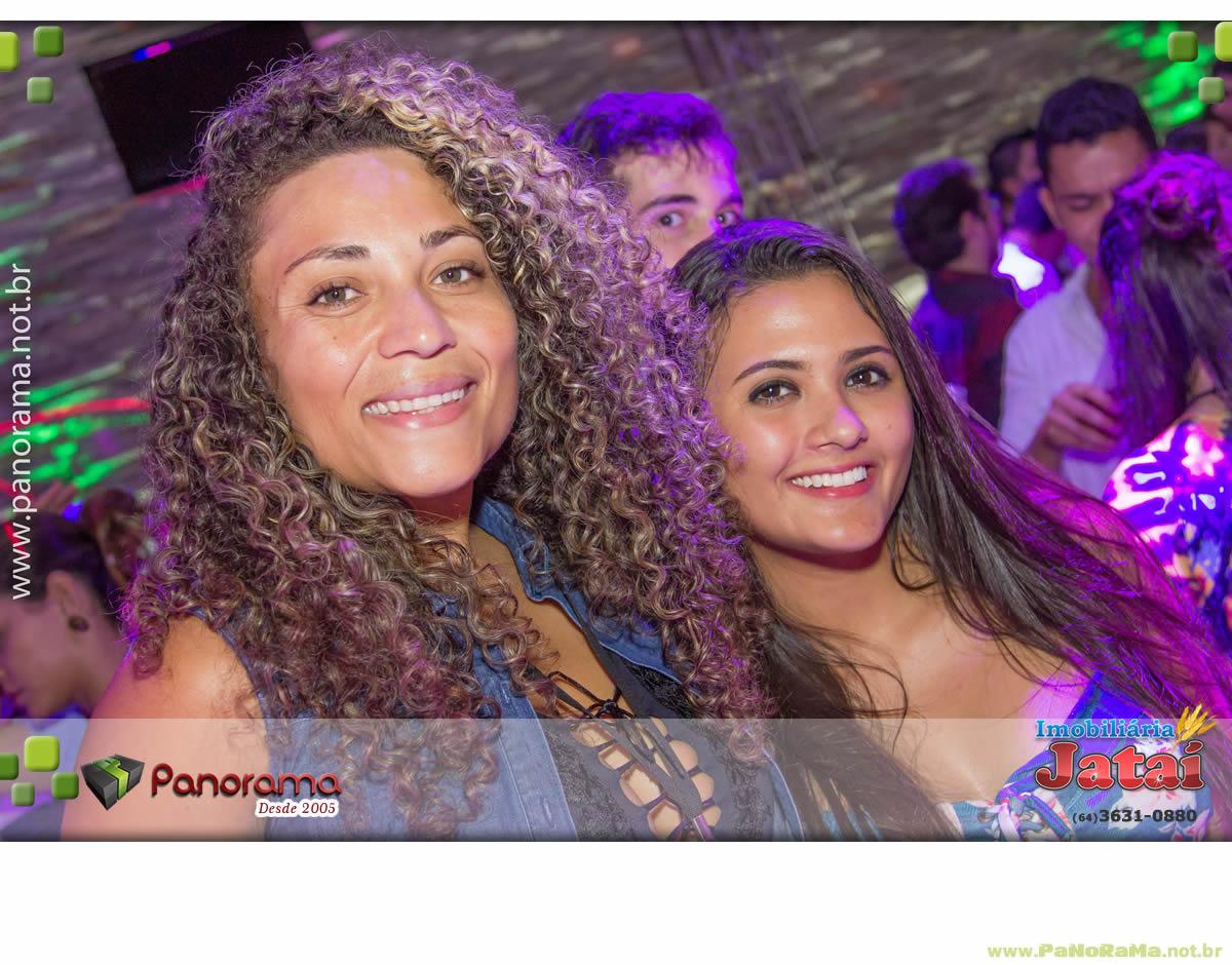 PaNoRaMa COD (24)