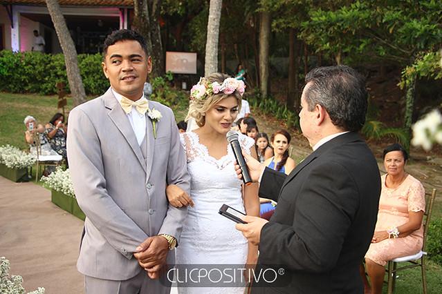 Camilla & Luiz Carlos (128)