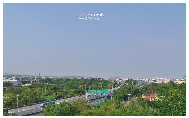 知高圳步道(雪蓮步道)-4