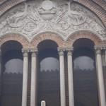 2013 S.Lorenzo da Brindisi sconsacrata xb - https://www.flickr.com/people/35155107@N08/