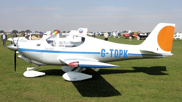 G-TOPK
