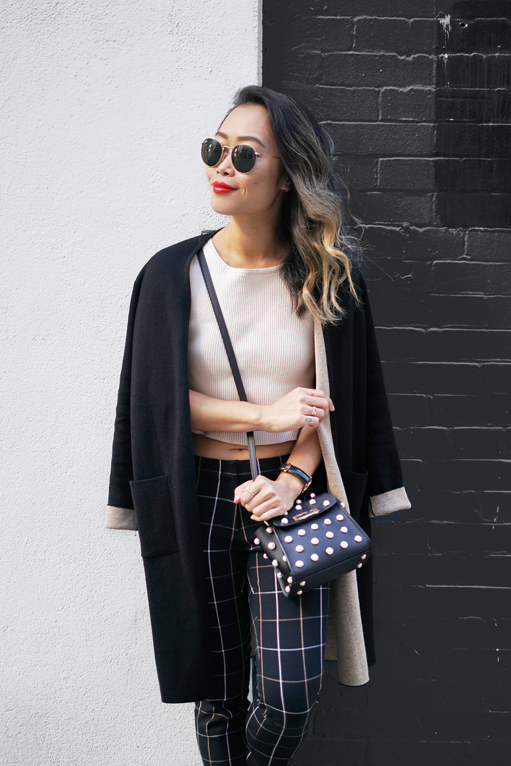 03maidenlane-sf-fashion-style-ootd