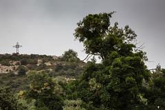 Argeles sept 2017-218