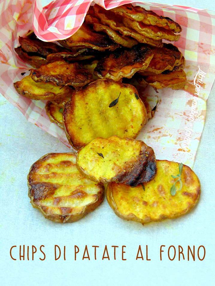 chips di patate al forno con curry e timo3ff