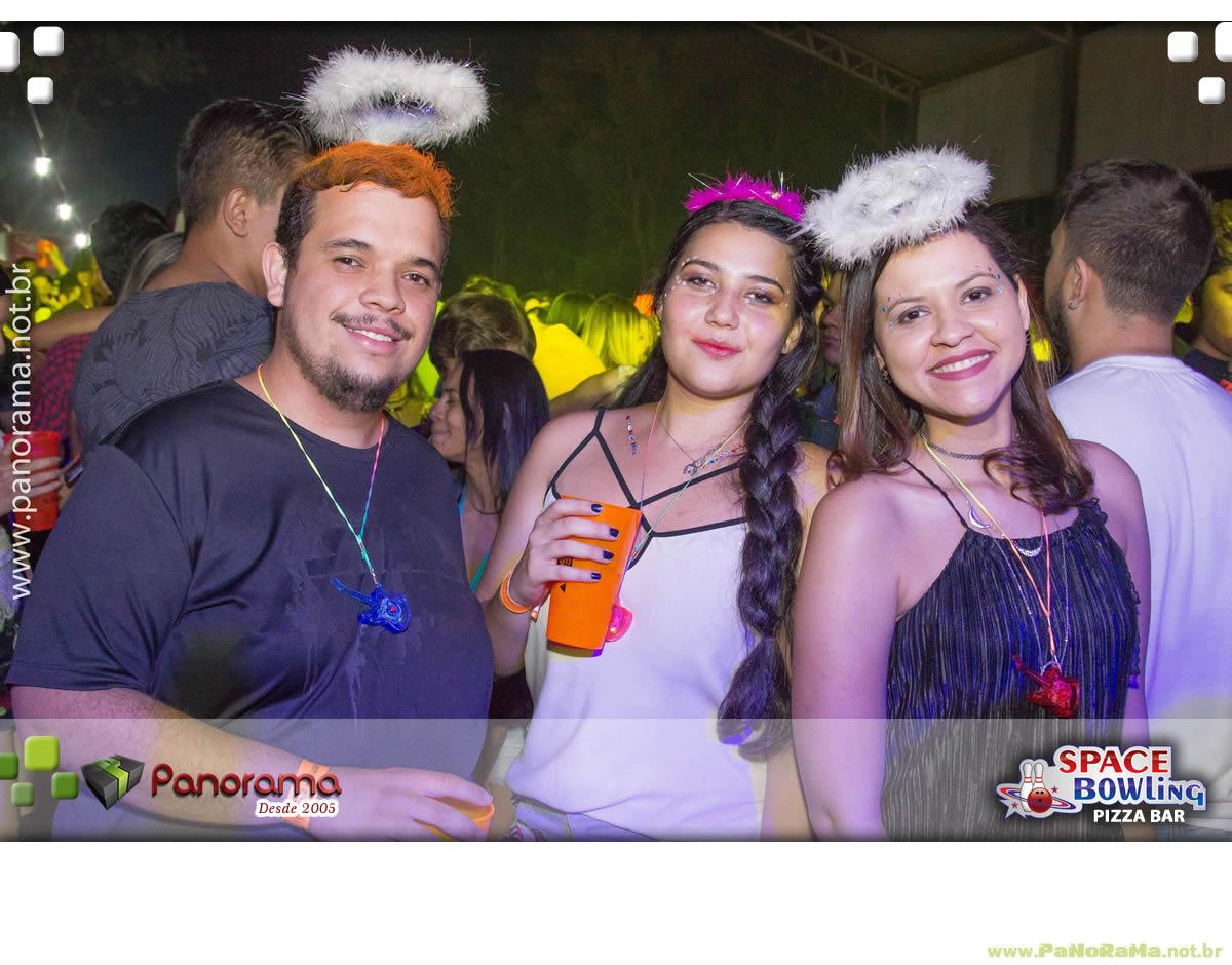 PaNoRaMa COD (170)