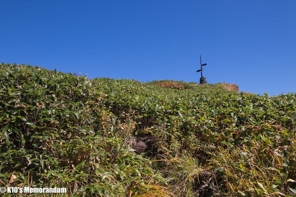 IMG_9804仙丈ヶ岳