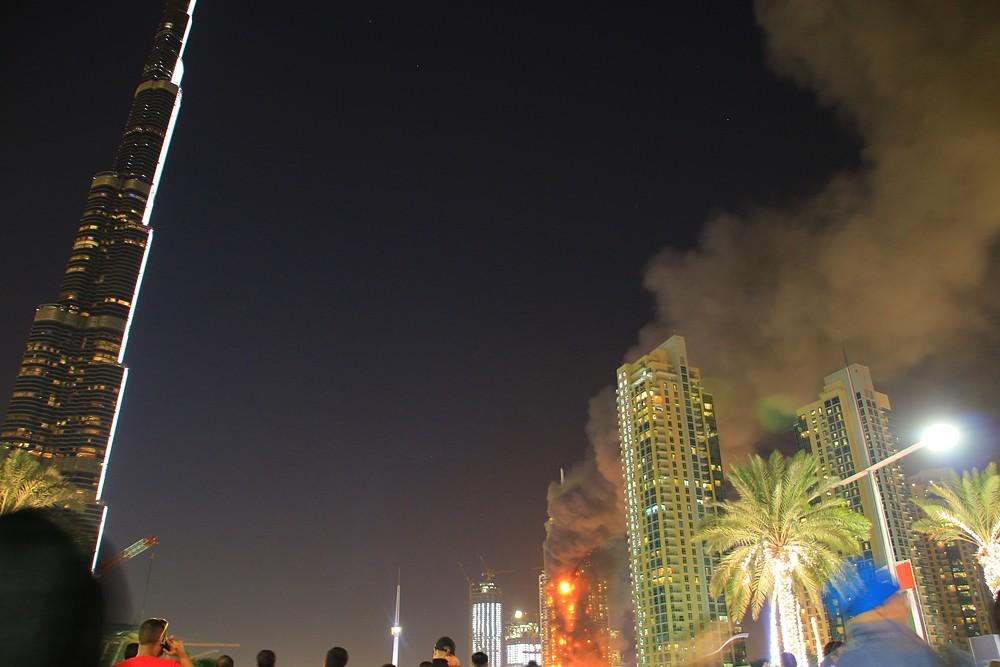 UAE_008